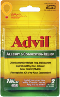 Advil-ACR-7294F