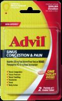Advil-SCP-7295F