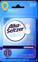 Alka-Seltzer-6930F