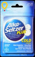 Alka-Seltzer-Plus-5839F