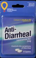 Anti-Diarrheal-7102F