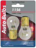 Auto Bulbs 3007-1156