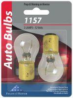 Auto Bulbs 3008-1157