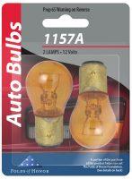 Auto Bulbs 3018-1157A