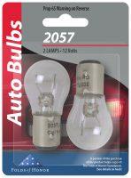Auto Bulbs 3078-2057