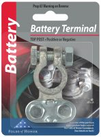 Battery Terminal 3002