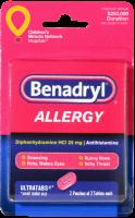 Benadryl-1007F