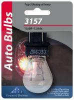 Bulb 3073-3157