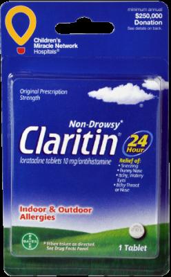 Claritin-2786F