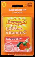 EmergenC-Raspberry-6778F