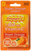 EmergenC-Super-Orange-6777F