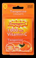 EmergenC-Tangerine-6779F