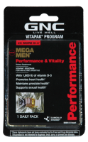GNC-Mega-Men-Performance-6901F
