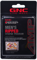 GNC-Mens-Ripped-8025F