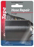 Hose Repair 3029