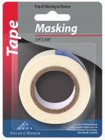 Masking Taps 3077