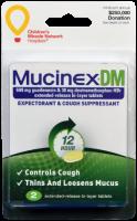 Mucinex-6647F