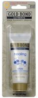 Gold Bond Ultra Healing