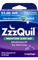 ZzzQuil-6809F