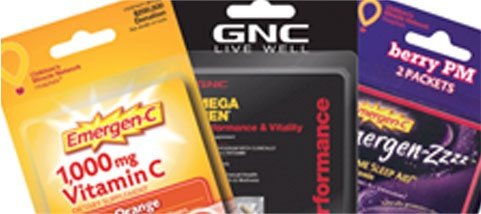 Convenience Store Product Distributors   Convenience Valet
