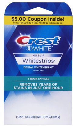 8091-Crest-Whiestrips