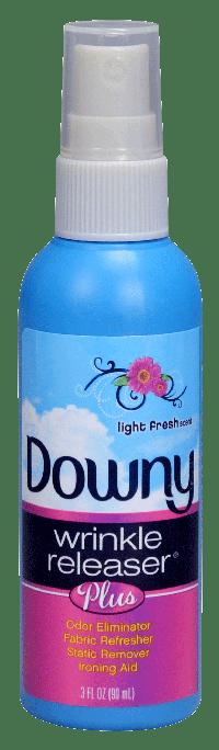 Downey Wrinkle Eraser